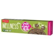 Prestige Wellness Biscuiti cu Quinoa 103g