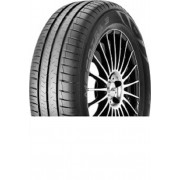 Maxxis Mecotra ME3 155/65R14 75T
