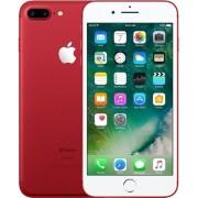 Apple iPhone 7 Plus 128GB Rojo, Libre C
