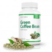 Green Coffee Bean (1 Månad)