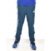 Adidas fiú jogging alsó YB 3S FT PANT CF2617