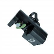 EuroLite LED Scan TSL-200 LED Scanner