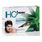 SPECCHIASOL Srl Hc+ Probiot Uo 12f (937425938)