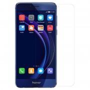 Protector de Ecrã Nillkin para Huawei Honor 8 - Anti-Ofuscamento