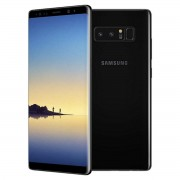 Samsung Galaxy Note 8 Dual SIM Negro N950F
