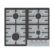 Gorenje G641X ugradbena plinska ploča za kuhanje