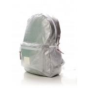 Dorko Dorm hátizsák