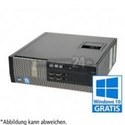 Dell Optiplex 9020 - 8 GB