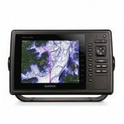 "9502020061 - Ploter Garmin GPSMAP 820 Color, int. antena (8,0"")"