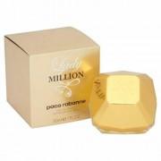 Paco Rabanne - Lady Million (30ml) - EDP