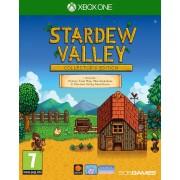 505 Games Stardew Valley Collector Edition