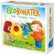 Ekobohater - gra