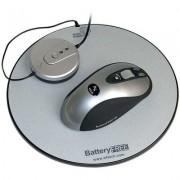 Безжична мишка A4Tech NB-90D Battery Free