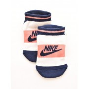 NIKE női zokni SX5446-915