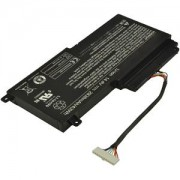 Satellite L50 Battery (Toshiba)