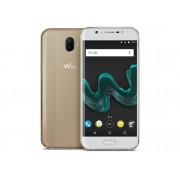 WIKO Smartphone WIKO Wim (5.5'' - 4 GB - 64 GB - Dorado)