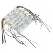 SMD LED Module Waterdicht 12V