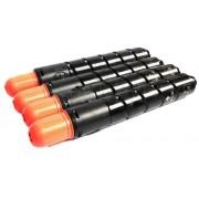 Canon Black Com IR ADV C5045,C5051,C5150,C5250,C5255-45K2789B003