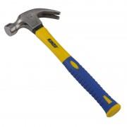 Kinzo Klauwhamer / hamer 32 cm