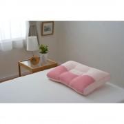 西川京都/日本製 頸椎支持型 高さ自在枕