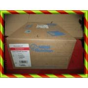 ISOSOURCE ENERG VAINI 24X250 344218 ISOSOURCE ENERGY - (250 ML 24 SMARTFLEX VAINILLA )