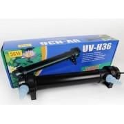 Jebo UV-H sterilizátor (36 W)