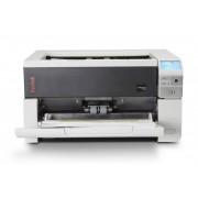 Kodak I3200 Scanner A3