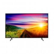"""Samsung """"Televisión Led 55"""""""" Samsung Ue55Nu7105 Smart Televisión 4K U"""""""