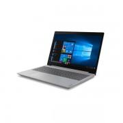Laptop LENOVO IdeaPad L340 81LW004BSCWin / Ryzen 5 3500U, 8GB, 256GB SSD, Radeon RX Vega 8, 15.6 LED FHD, Windows 10, sivo 014.600.389