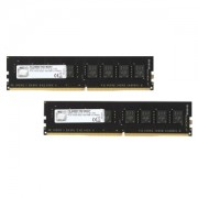 Memorie G.Skill NT Series 8GB (2x4GB) DDR4 2400MHz 1.2V CL15 Dual Channel Kit, F4-2400C15D-8GNT