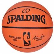 NBA Gameball Replika 7