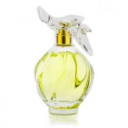 L'Air Du Temps Eau De Toilette Spray 100ml/3.4oz L'Air Du Temps Тоалетна Вода Спрей
