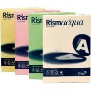 Carta colorata Rismacqua Favini A4 90 g/mq camoscio A66R304 (risma300)
