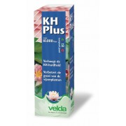 Velda Kh Plus - 1.000 Ml Velda