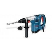 Bosch Boorhamer GBH 4-32 DFR set met snelspanboorhouder 0611332101