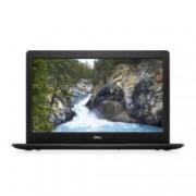 """Лаптоп Dell Vostro 3580 (N2067VN3580EMEA03_2001_HOM), четириядрен Whiskey Lake Intel Core i7-8565U 1.8/4.6 GHz, 15.6"""" (39.62 cm) Full HD Anti-Glare Display & Radeon 520 2GB, (HDMI), 8GB DDR4, 1TB HDD, 2x USB 3.1, Windows 10"""