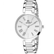 idivas 111 Enchant Women's Wrist Watch 2480SM01