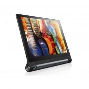 """TABLET LENOVO YOGA YT3-X50F (ZA0H0039AR) - 10"""" IPS, 16GB, 2GB, Q.CORE, CAM. ROTATIVA 8MP, NEGRA"""