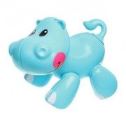 Tolo First Friends Hippo
