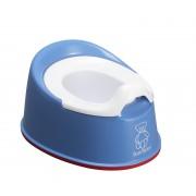 Orinal Smart Babybjorn Azul