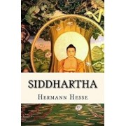 Siddhartha, Paperback/Hermann Hesse