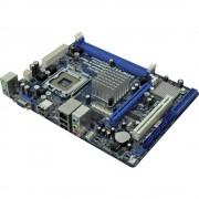 Placa de baza Asrock Socket 775, G41M-VS3 R2.0, Intel G41, 2* DDR3 1333/1066, VGA, 1*PCIeX16/1*PCI, ,4*SATA2, 1*IDE, 10/100 LAN, 6CH, Matx\