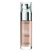 L´Oréal Paris D3/W3 - Golden Beige True Match Foundation 30 ml