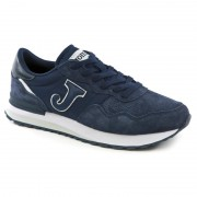 Pantof Joma C.367 Men
