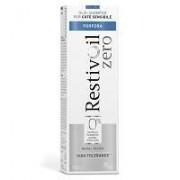 Chefaro Pharma Italia Restivoil Zero Olio Shampoo Forfora 150ml