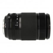Fujifilm XF 55-200mm 1:3.5-4.8 R LM OIS negro - Reacondicionado: como nuevo 30 meses de garantía Envío gratuito