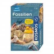 Kosmos Ausgrabungs-Set Fossilien
