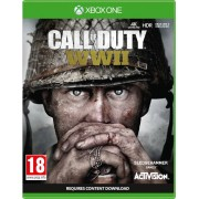 Activision Call of Duty: WWII PC