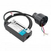 Trojan UVMax Fuente de Poder Balastro para sistemas UV A4