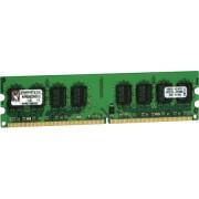 1 GB DDR2-800